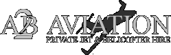 A2B Aviation Ltd - Prestige Private Jet and Helicopter Hire